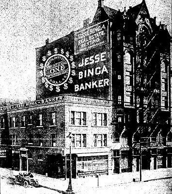 binga_bank-1